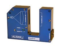 ALIGNX7/ALIGNX14