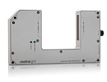 microU60A